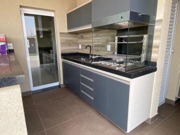 Comprar Casa / Condomínio em Ribeirão Preto R$ 1.800.000,00 - Foto 23