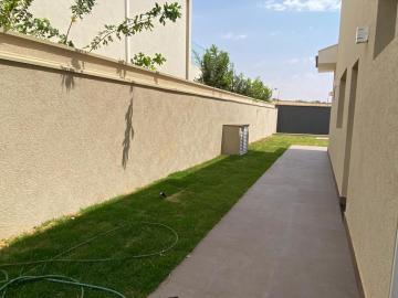 Comprar Casa / Condomínio em Ribeirão Preto R$ 1.800.000,00 - Foto 28