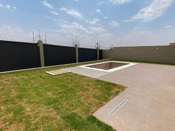 Comprar Casa / Condomínio em Ribeirão Preto R$ 1.800.000,00 - Foto 26