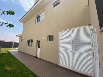 Comprar Casa / Condomínio em Ribeirão Preto R$ 1.800.000,00 - Foto 25