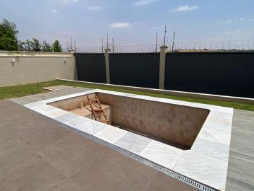 Comprar Casa / Condomínio em Ribeirão Preto R$ 1.800.000,00 - Foto 27