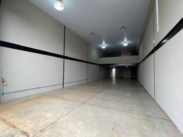Alugar Comercial / Salão em Ribeirão Preto. apenas R$ 7.500,00