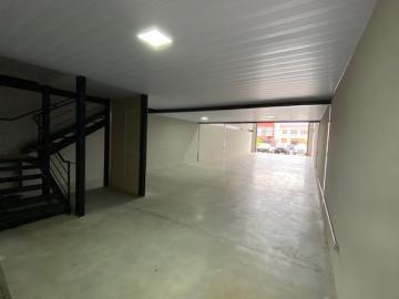 Alugar Comercial / Salão em Ribeirão Preto R$ 7.500,00 - Foto 4