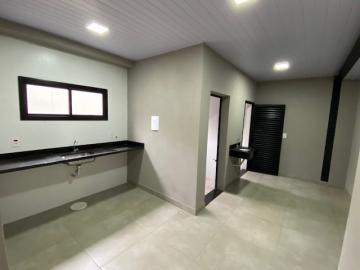 Alugar Comercial / Salão em Ribeirão Preto R$ 7.500,00 - Foto 5