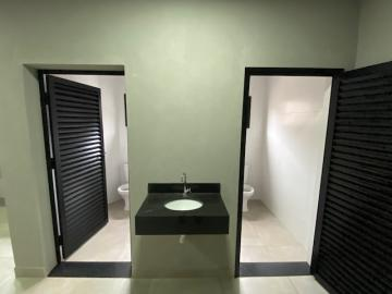Alugar Comercial / Salão em Ribeirão Preto R$ 7.500,00 - Foto 6