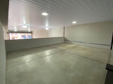 Alugar Comercial / Salão em Ribeirão Preto R$ 7.500,00 - Foto 7