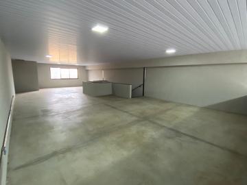 Alugar Comercial / Salão em Ribeirão Preto R$ 7.500,00 - Foto 9
