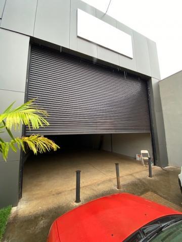 Alugar Comercial / Salão em Ribeirão Preto R$ 7.500,00 - Foto 14