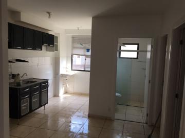Alugar Apartamento / Padrão em Ribeirão Preto R$ 600,00 - Foto 1