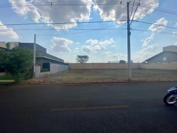 Comprar Terreno / Condomínio em Ribeirão Preto R$ 220.000,00 - Foto 1