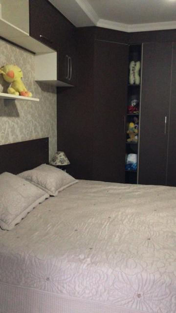 Comprar Casa / Padrão em Ribeirão Preto R$ 1.100.000,00 - Foto 5