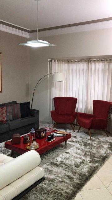 Comprar Casa / Padrão em Ribeirão Preto R$ 1.100.000,00 - Foto 7