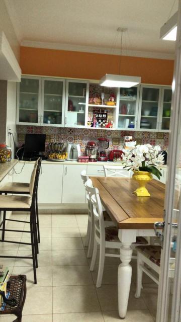 Comprar Casa / Padrão em Ribeirão Preto R$ 1.100.000,00 - Foto 12