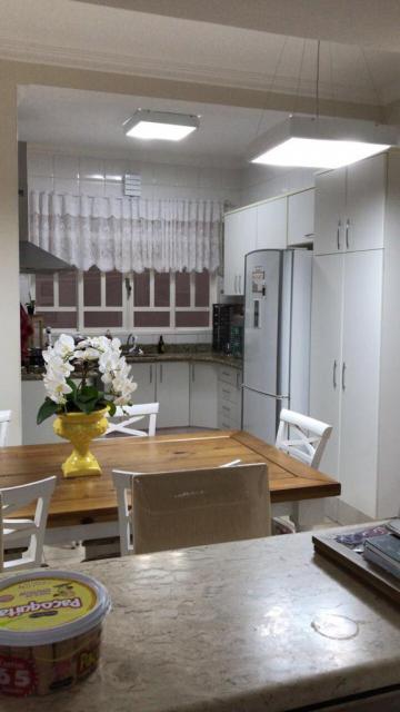 Comprar Casa / Padrão em Ribeirão Preto R$ 1.100.000,00 - Foto 13