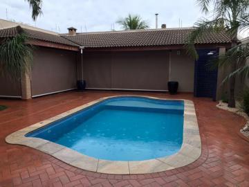 Comprar Casa / Padrão em Ribeirão Preto R$ 1.100.000,00 - Foto 17