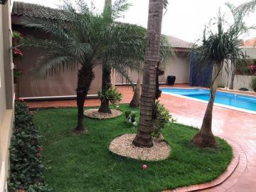 Comprar Casa / Padrão em Ribeirão Preto R$ 1.100.000,00 - Foto 20