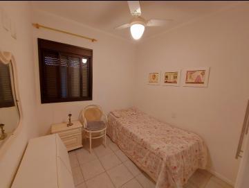 Alugar Apartamento / Padrão em Ribeirão Preto R$ 3.000,00 - Foto 8