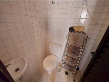 Alugar Apartamento / Padrão em Ribeirão Preto R$ 3.000,00 - Foto 19