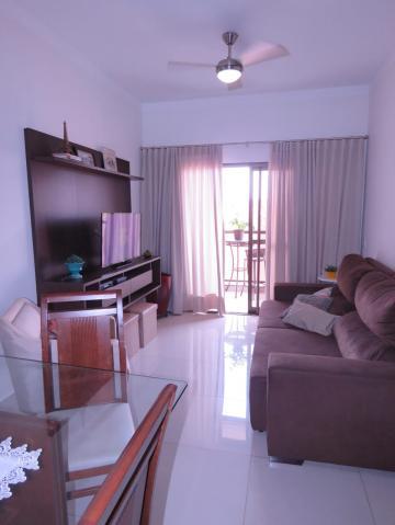 Alugar Apartamento / Padrão em Ribeirão Preto. apenas R$ 335.000,00