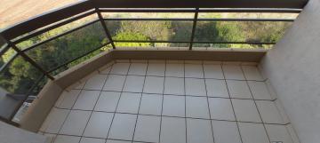 Alugar Apartamento / Padrão em Ribeirão Preto R$ 1.400,00 - Foto 3
