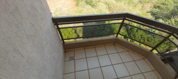 Alugar Apartamento / Padrão em Ribeirão Preto R$ 1.400,00 - Foto 12