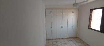 Alugar Apartamento / Padrão em Ribeirão Preto R$ 1.400,00 - Foto 8