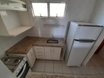 Alugar Apartamento / Kitchnet em Ribeirão Preto R$ 750,00 - Foto 5