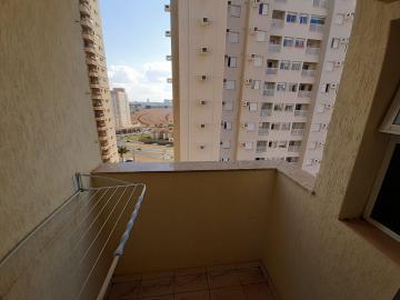 Alugar Apartamento / Kitchnet em Ribeirão Preto R$ 750,00 - Foto 7