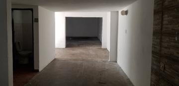 Alugar Comercial / Salão em Ribeirão Preto R$ 5.300,00 - Foto 5