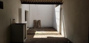 Alugar Comercial / Salão em Ribeirão Preto R$ 5.300,00 - Foto 9