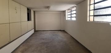 Alugar Comercial / Salão em Ribeirão Preto R$ 5.300,00 - Foto 14