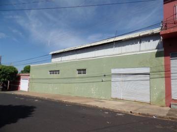 Alugar Comercial / Salão em Ribeirão Preto. apenas R$ 4.500,00
