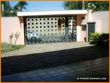 Alugar Casa / Padrão em Ribeirão Preto. apenas R$ 3.200,00
